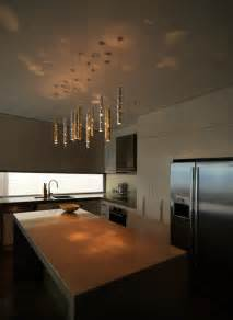 kitchen islands melbourne light drops 15 drops contemporary kitchen island lighting melbourne by ilanel