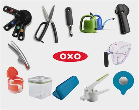 oxo kitchen accessories it s all about oxo and lots of xxxooo s 1357