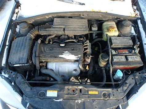 motores  chevrolet optra en venta