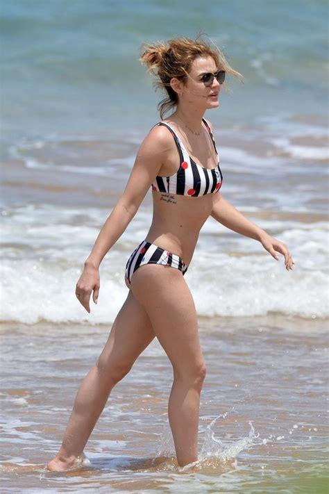 Lucy Hale Nude LEAKED Pics, Porn Video & Sex Scenes ...