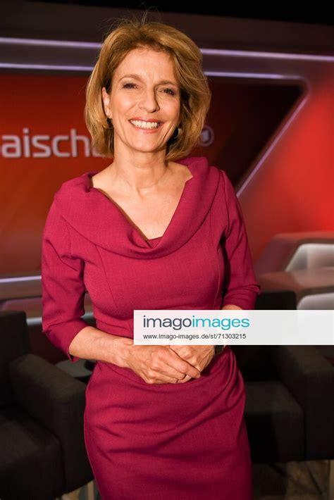 Nackt  Susanne Holst Susanne holst