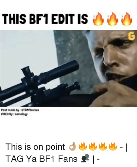 Bf1 Memes - 25 best memes about post mades post mades memes