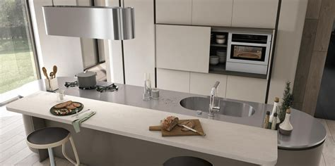 Cucina Lube Laura Le Migliori Idee Di Design Per La Casa