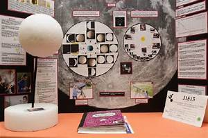 Science Fair Project of Planets (page 3) - Pics about space