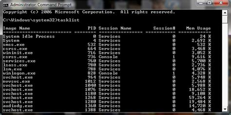 Killing Floor Admin Commands Not Working by How To Kill Stop A Process From Command Prompt In