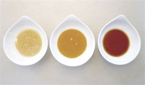 roux blond cuisine roux what is roux the types of roux how to it