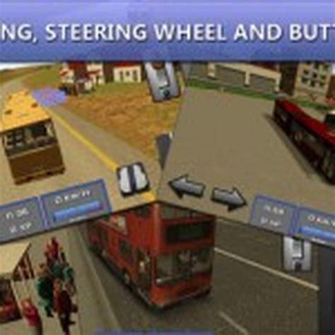 bus simulator  jogos  techtudo