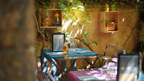 cuisine et croix roussiens lyon cuisine et croix roussiens in lyon restaurant reviews