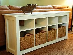 Diy Furniture Plans Projects Plans DIY Free Download pvc