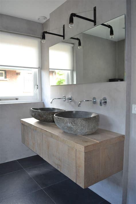 Badezimmer Fliesen Platzen by Badezimmer Ideen Stein Wie Du Mit Naturstein Jedes