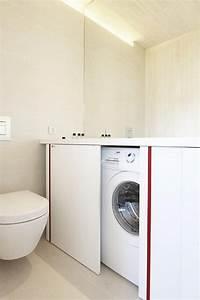 Meuble Pour Machine À Laver : decoration meuble pour machine a laver sous lavabo porte ~ Dode.kayakingforconservation.com Idées de Décoration