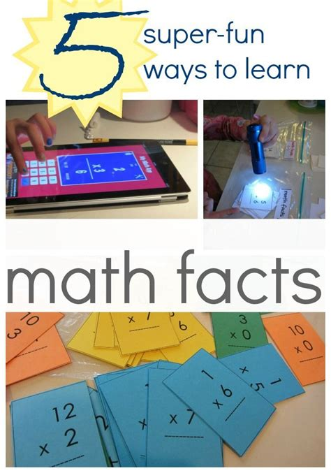 124 best images about rekenen on pinterest tim o brien math and free printable worksheets