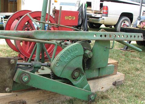 woodworking machinery ottawa