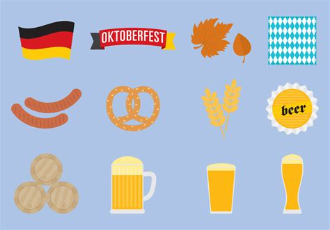 Free Vector Graphic Free Photos Free Icons Free Oktoberfest Icons Free Vector Stock
