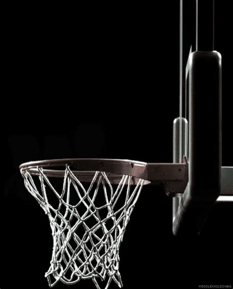 Animated Basketball Wallpapers - awesome animated basketball gifs at best animations