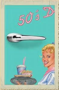 Kühlschrank Amerikanischer Stil : amerikanischer retro k hlschrank der 50er jahre in t rkis ~ Sanjose-hotels-ca.com Haus und Dekorationen