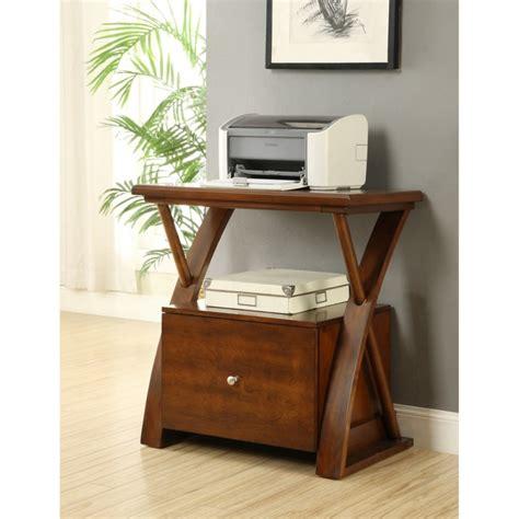 bureau imprimante bureau avec rangement imprimante meilleures images d