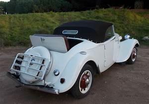 Citroen Traction Cabriolet : location citro n traction cabriolet 7c 1938 blanc 1938 blanc hyeres ~ Medecine-chirurgie-esthetiques.com Avis de Voitures