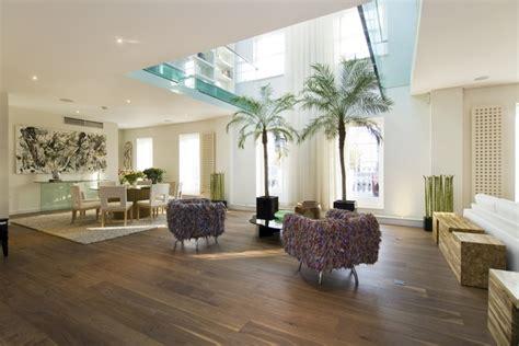 wood flooring  living rooms natural wood floor