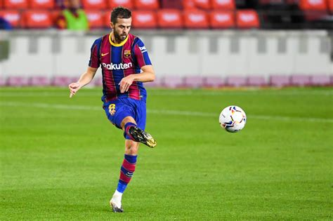 Ratings FC Barcelona's New Signings This Summer - The 4th ...