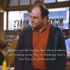 George Costanza Memes - seinfeld memes on pinterest seinfeld quotes snail mail and funny humor