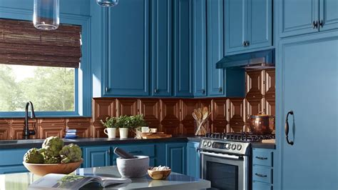 How To Clean Kitchen Cupboards by Best Ways How To Clean Kitchen Cabinets Architecture Ideas