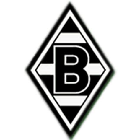 Borussia verein für leibesübungen 1900 e. Gladbach : Gladbach: Auf Plea und Thuram kommt es weiter ...