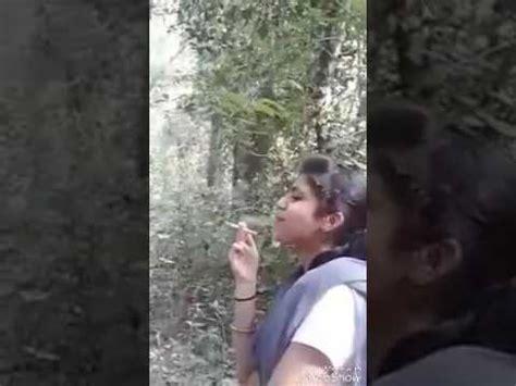 लड़कियों ने सारी हदें पार की पवन सिंह के गाये गाने पर का