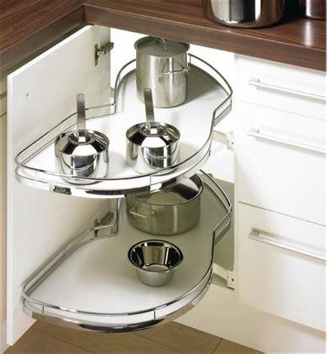 accessoires meubles cuisine quelques astuces et accessoires pour optimiser et agencer