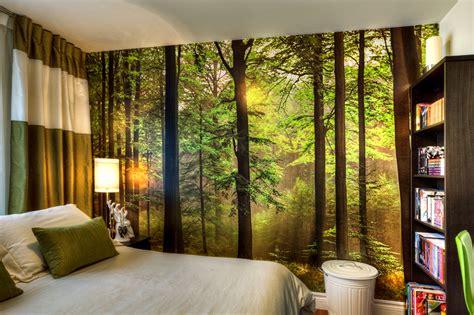 papierpeint9 papier peint photo murale