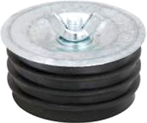 SureSeal Floor Drain Trap Sealer ? Blocks Sewer Smells And