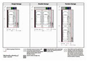 Fresh Car Garage Dimensions by Cambridge City Council