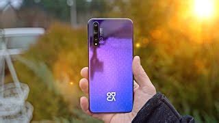 buy huawei nova  gbgb smartphone price  kenya