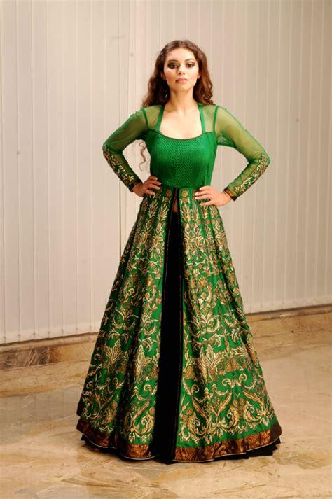 satin dress made in india business talk india jayashankar menon 39 s wedding