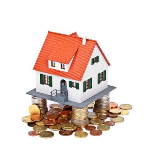 bureau des hypotheque hypothèque conventionnelle définition avantages et