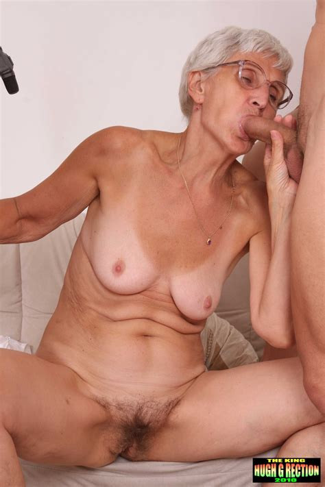 Old granny fucking 2 young men old granny has sex with 2 young (111) – Live mature ladies and ...