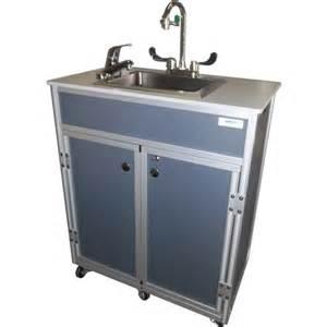 monsam portable eye and washing station pse 2001e monsam portable sinks
