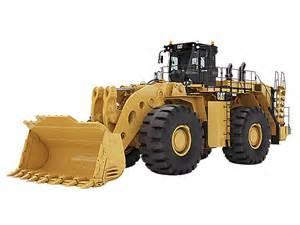 cat loader cat 993k wheel loader caterpillar