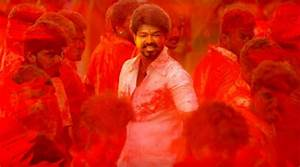 Mersal box office collection: Vijay-starrer grosses over ...