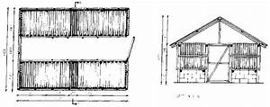 Farm structures ... - Ch10 Animal housing: Sheep and goat ...