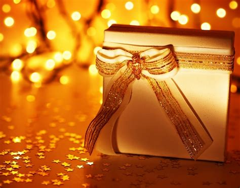 beautiful gifts christmas gifts photo 22231349 fanpop