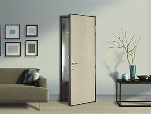 diamant ei30 portes blindees pour appartement porte de With porte blindée pour appartement