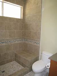 shower stall design ideas Remodel Insanity