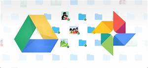 How To Sync Your Desktop Pc With Google Drive  And Google