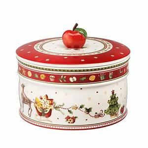 Villeroy Und Boch Weihnachten Sale : 174 best christmas toy 39 s delight winter bakery villeroy boch images on pinterest ~ A.2002-acura-tl-radio.info Haus und Dekorationen