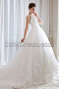 stunning one shoulder celebrity wedding dresses for sale With wedding gowns for sale