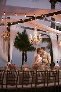 Courtyard By Marriott Isla Verde Beach Resort Wedding