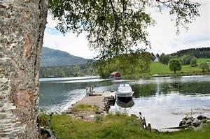 Norwegen Haus Mieten : haus husby ferienhaus in foldfjorden mieten ~ Buech-reservation.com Haus und Dekorationen