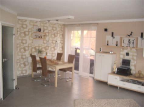 Wohnzimmer 'wohnesszimmer'  Hh91 Zimmerschau