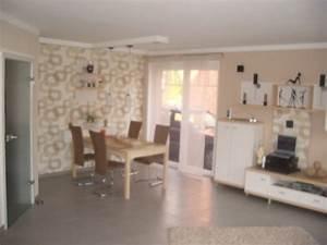 Wohn Schlafzimmer In Einem Raum : wohnzimmer 39 wohn esszimmer 39 hh91 zimmerschau ~ Markanthonyermac.com Haus und Dekorationen